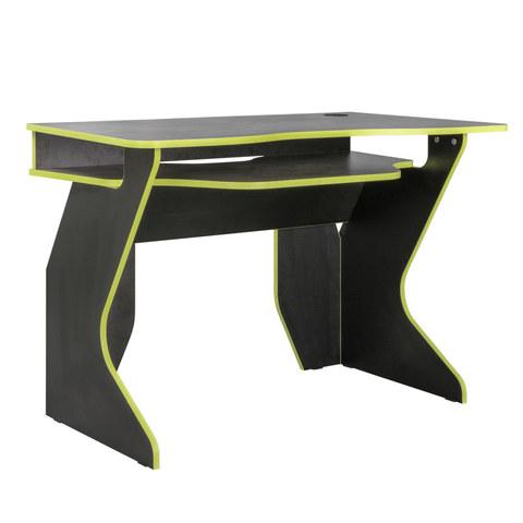 Геймерский компьютерный стол