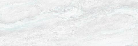 Плитка настенная Crystal Pearl 750х253