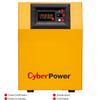 Инвертор CyberPower CPS 1500 PIE ( 1500 ВА / 1000 Вт )
