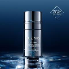 Elemis Сыворотка для лица Ультра-Смарт Про-Коллаген Комплекс 12 Ultra Smart Pro-Collagen Complex 12 Serum