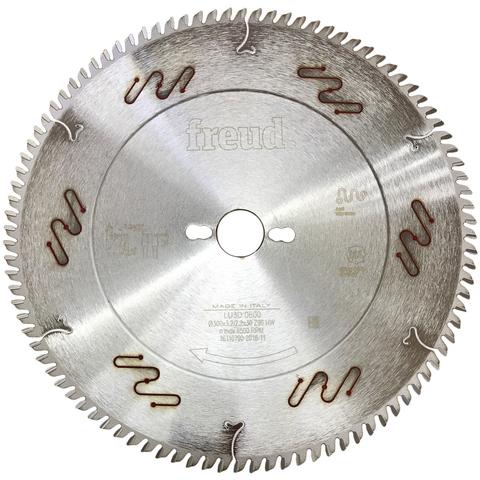 Основной пильный диск Freud LU3D 0600 300×3,2/2,2×30 FZ-TR