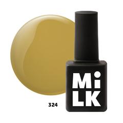 Гель-лак Milk Best Friends 324 TV Show, 9мл.