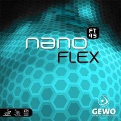GEWO nanoFlex FT 45