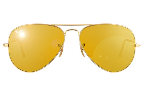 Aviator RB 3025 112/93