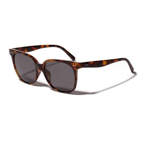 Солнцезащитные очки 18523001s Тигровый