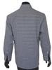 SC418080FV-сорочка мужская