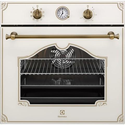 Духовой шкаф Electrolux OPEA2550V