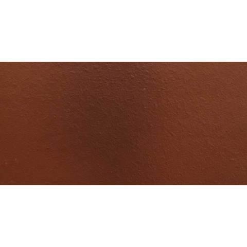 Ceramika Paradyz - Cloud Rosa Duro, 300x148x11 , артикул 30 - Подступенник структурный