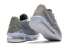 Nike LeBron 17 Low 'Particle Grey'