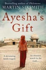 Ayeshas Gift