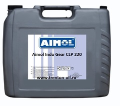 AIMOL Indo Gear CLP 220