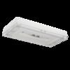 Аварийный светильник IP65 SOLID LINE LOWBAY Teknoware для низких потолков – общий вид