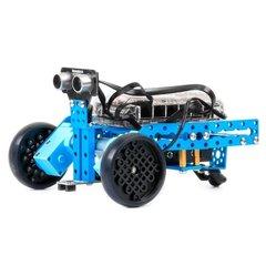mBot Ranger Robot Kit(Bluetooth Version)