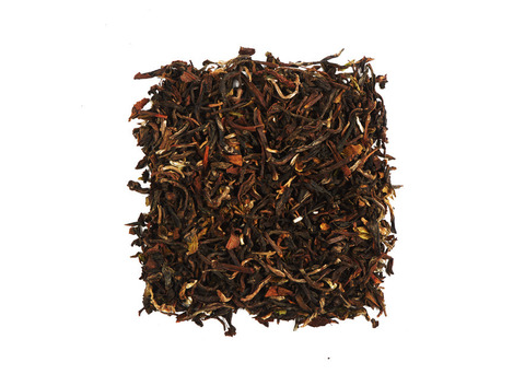 Чай Непальский чай Долина Анту SFTGFOP1. Интернет магазин чая