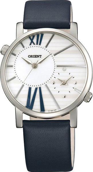 Наручные часы Orient UB8Y003W