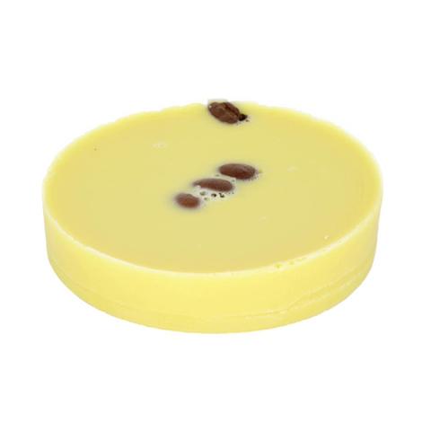 plitka-massazhnaya-aromatnyy-glintveyn-75-g-1