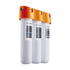 Фильтр для очистки воды Omoikiri Pure drop 1.0 4998001 фото