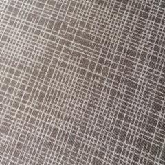 Ткань для пэчворка, хлопок 100% (арт. NC0341)