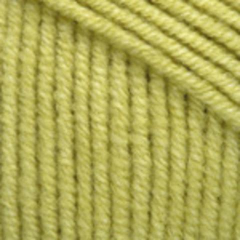 Купить Пряжа YarnArt Jeans Код цвета 29 | Интернет-магазин пряжи «Пряха»