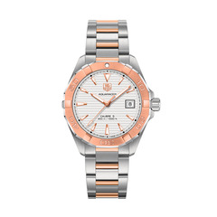 Tag Heuer WAY2150.BD0911