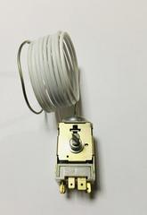 Терморегулятор холодильника Stinol Indesit 851099