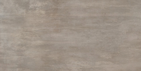 Плитка настенная Garret Graphite 500х249