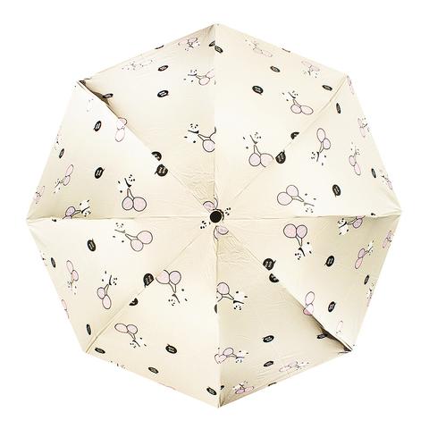 Зонт Panda