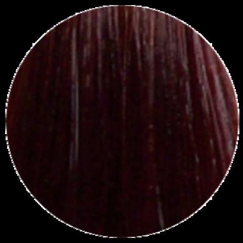 Goldwell Topchic 6KG (медный темно-золотистый) - Cтойкая крем краска