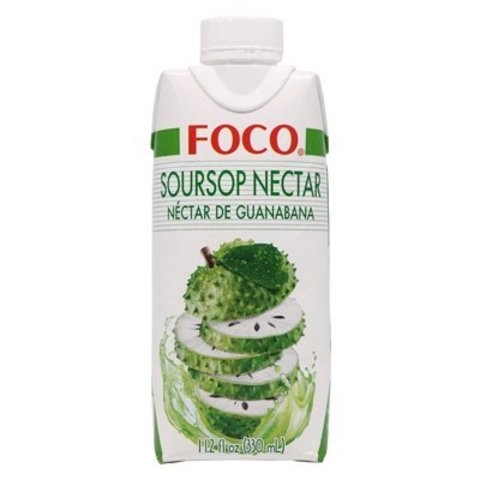https://static-ru.insales.ru/images/products/1/7741/165461565/foco-soursop-nectar-330ml.jpg