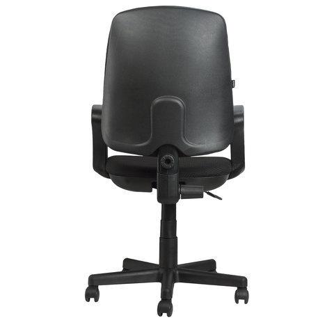 Кресло оператора BRABIX
