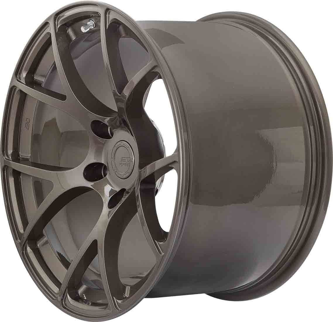 BC Forged RS41 (RS Series)
