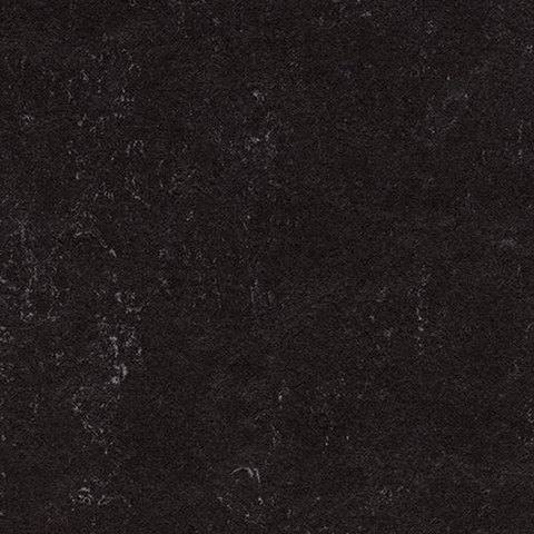 Мармолеум замковый Forbo Marmoleum Click 600*300 633209 Revan