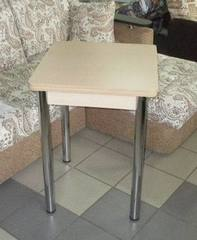 Стол Ломберный (поворотно-раскладной) без ящика