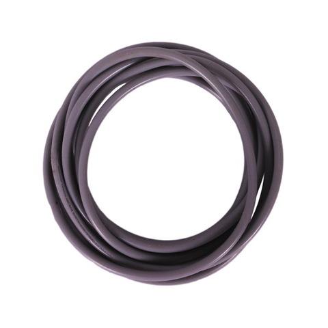 Уплотнительное кольцо на бак 33 л