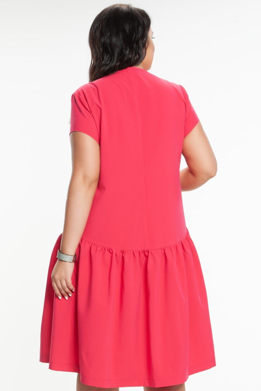 4727  Платье