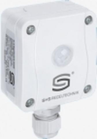 Siemens AGS6S.400/109