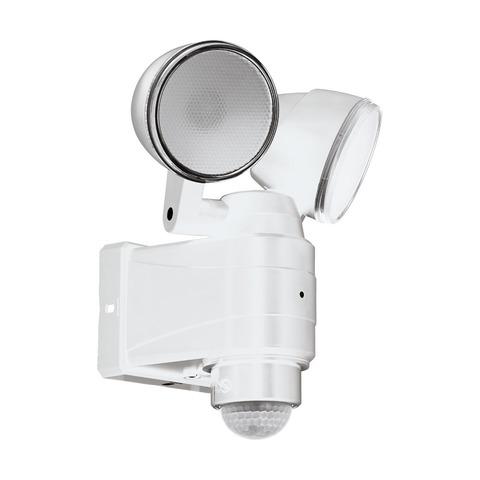 Уличный светильник с датчиком движения Eglo CASABAS 98194