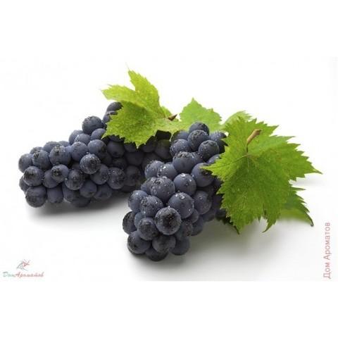 Виноград-Изабелла 10 мл ВАК