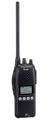 Icom  IC-F40GS