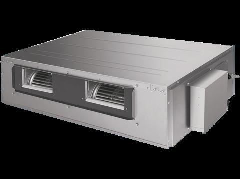 Канальный внутренний блок Ballu Machine BVRFD-KS7-224-А VRF системы