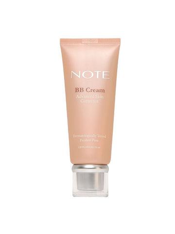 Note BB Cream-BB Крем