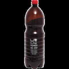 MAK Q2612A/C7115A, упаковка 1кг - купить в компании CRMtver