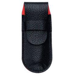 Чехол кожаный для ножей Victorinox (4.0738)