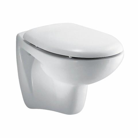 Унитаз подвесной с сиденьем Ideal Standard Ocean W707301