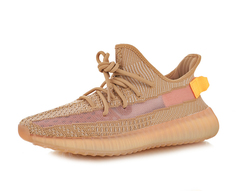 "adidas Yeezy Boost 350 V2""True Form'"