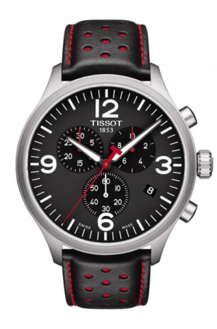 Tissot T.116.617.16.057.02