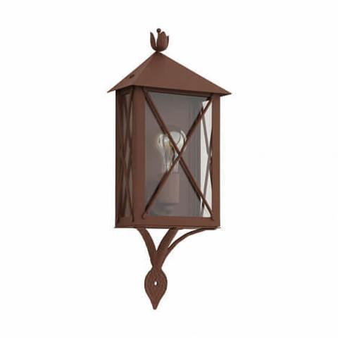 Уличный светильник Eglo GAUDESI 64756