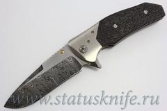 Нож Spatha Кастом