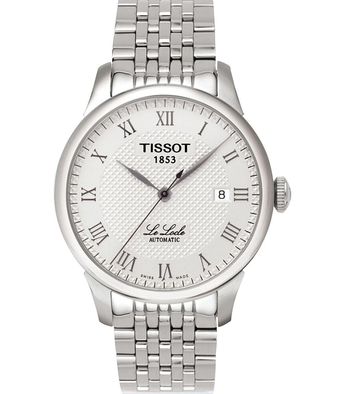 Часов tissot стоимость заря продать часы