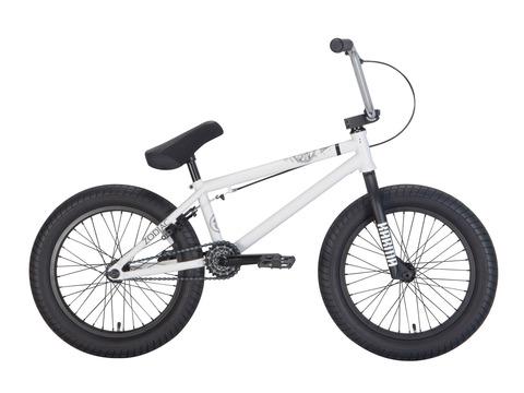 BMX Велосипед Karma Zodiac 18